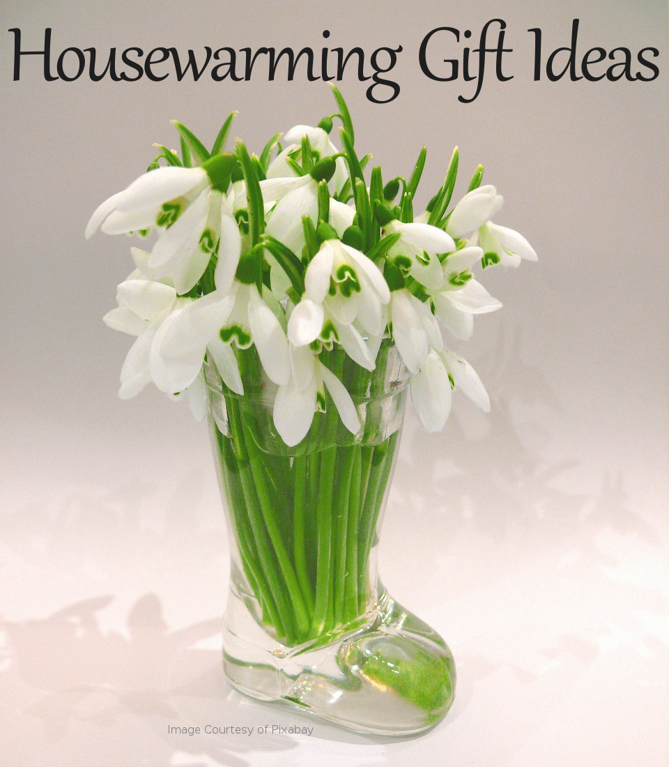Gift And Greeting Card Ideas March 2013