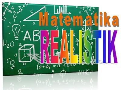 Pendekatan Pembelajaran Matematika yang Diadaptasi di Indonesia