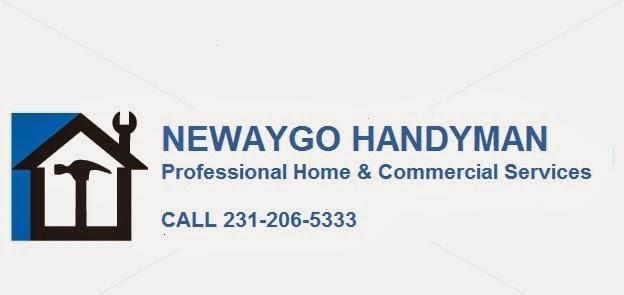 Newaygo Handyman
