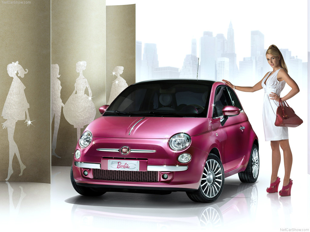 http://1.bp.blogspot.com/-VRwDu_trpr0/T3y3bHWTvqI/AAAAAAAABUY/EL5FBVAm7fw/s1600/Boyracers+Blog+HD+wallpaper+Fiat+500+Barbie+limited+edition.jpg