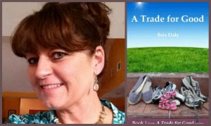 http://www.freeebooksdaily.com/2014/09/author-interview-bria-daly-talks-about.html