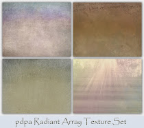 NEW 2014 TEXTURE SETS ARE HERE!