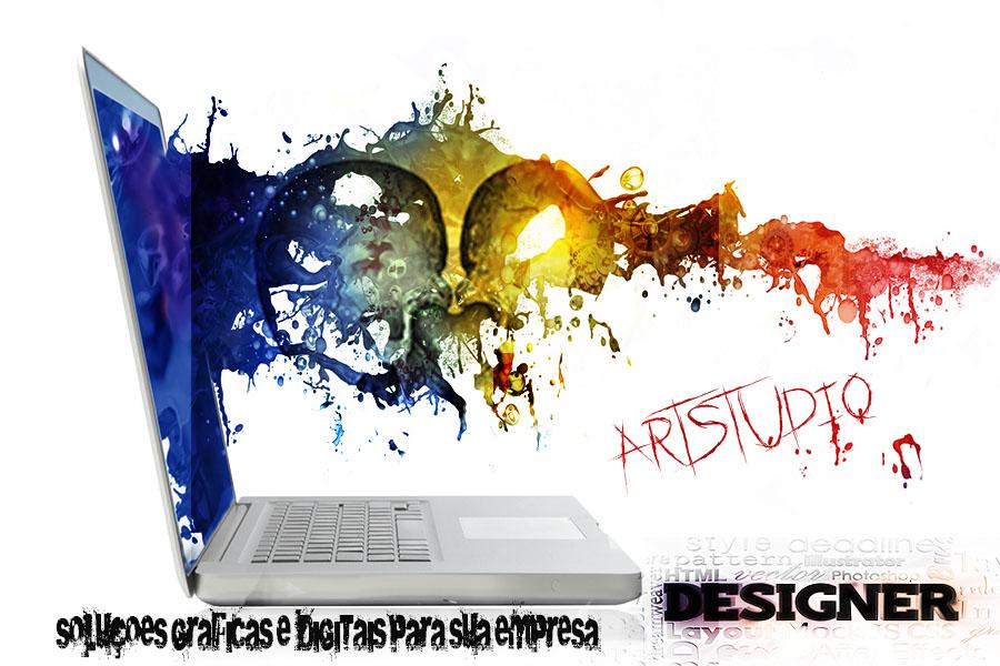 ARTSTUDIO DESIGNER