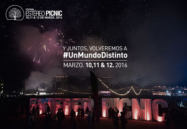 El-festival-Estéreo-Picnic-anuncia-fechas-2016