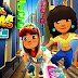 [Jogos] Subway Surfers v1.19.0 Apk Mod [Seoul Edition / Unlimited Coins e Keys]