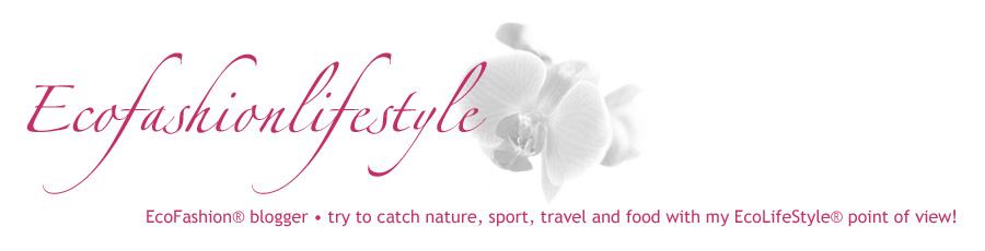 EcoFashionLifestyle