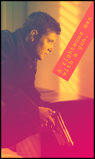 dean winchester, dean, banner thingy