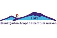 Heimatgarten Adaptation Center Yerevan
