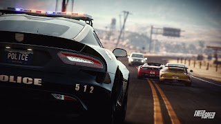 Download need for speed rivals kickass