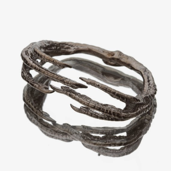 https://www.etsy.com/listing/72185235/double-finger-claw-ring-gunmetal
