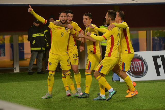 fotbal HD rezumat video goluri italia romania 2-2 youtube full highlights italia vs romania 2-2 HD rezumat golurile nationalei romaniei bogdan stancu si florin andone rezumatul complet al partidei de aseara italia romania 2-2 marti 17.11.2015 meci amical video rezumat goluri italia romania 2-2 17 noiembrie 2015 all goals and highlights italy vs romania 2-2 youtube video secvente principalele momente ale meciului italia romania 2-2