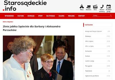 http://www.starosadeckie.info/info-z-rejonu/zlote-jablka-sadeckie-dla-barbary-i-aleksandra-porzuckow/
