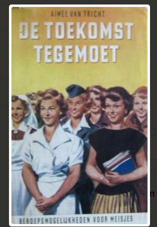 De Toekomst Tegemoet. Mijn Verzameling Is Inmiddels Al Meer Dan Twintig  Jaar Oud. Tussen 1995 En Nu Heb Ik Heel Wat Boeken Aangeschaft, Gelezen, ...