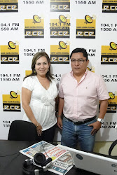 MPP: Gestión Municipal Y Obras de Impacto en Piura