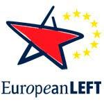 Izquierda Europea