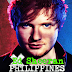 Ed Sheeran Live in Manila - March 12, 2015