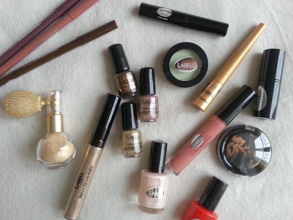 Maquillage Labell : que vaut vraiment la marque beauté d'Intermarché ?