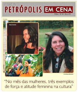 Edição Fevereiro de 2014