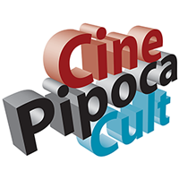CinePipocaCult :: bom cinema independente de estilo