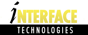Interface Technologies Panama