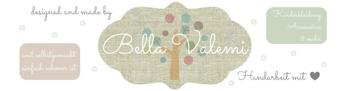 Bella Valemi