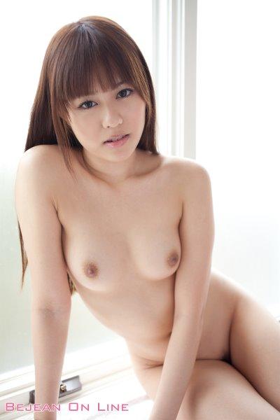 Bejean on line 2012.06 Rina Rukawa 01050