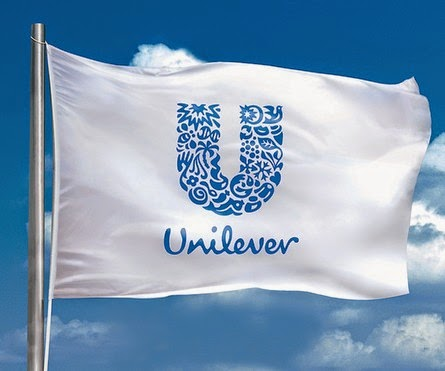 Layanan Extra Point For You dari Unilever
