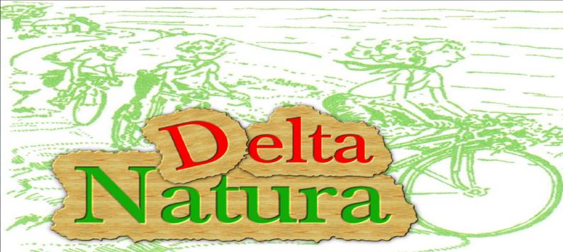 Delta Natura