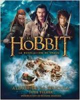 http://www.planetadelibros.com/el-hobbit-la-desolacion-de-smaug-album-de-la-pelicula-libro-114616.html