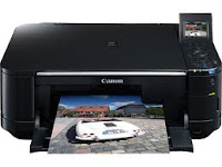 Free Download drivers Canon PIXMA MG5250 for windows mac and linux, canon drivers