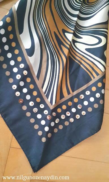 www.nilgunozenaydin.com-eşarptan-bluz-blouse-from-scarf-kolay-bluz-dikimi-en-kolay-bluz-dikimi