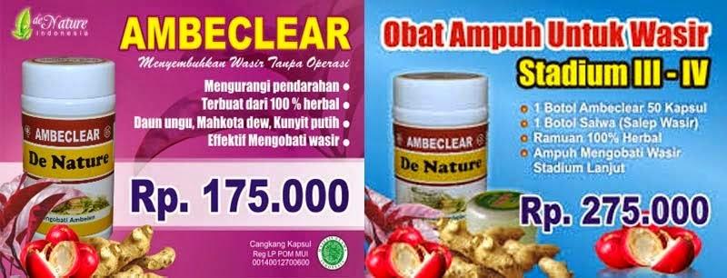 Obat Ambeien Bandung