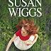 """Anteprima 14 luglio: """"Dolcezze al miele di lavanda"""" di SUSAN WIGGS"""
