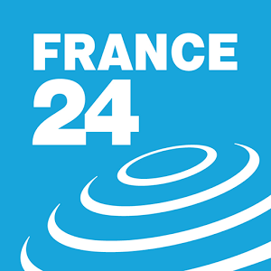 FRANCE 24 for Android APK