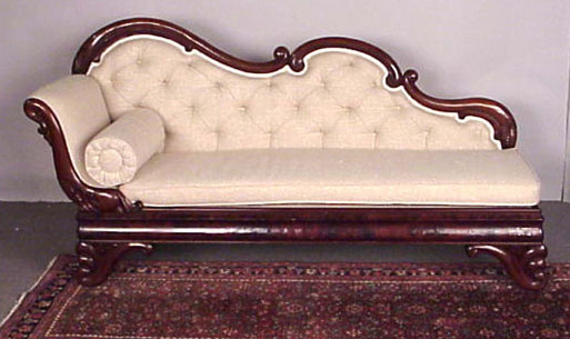 Modern Antique Sofa Designs