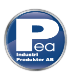 Pea Industri Produkter AB
