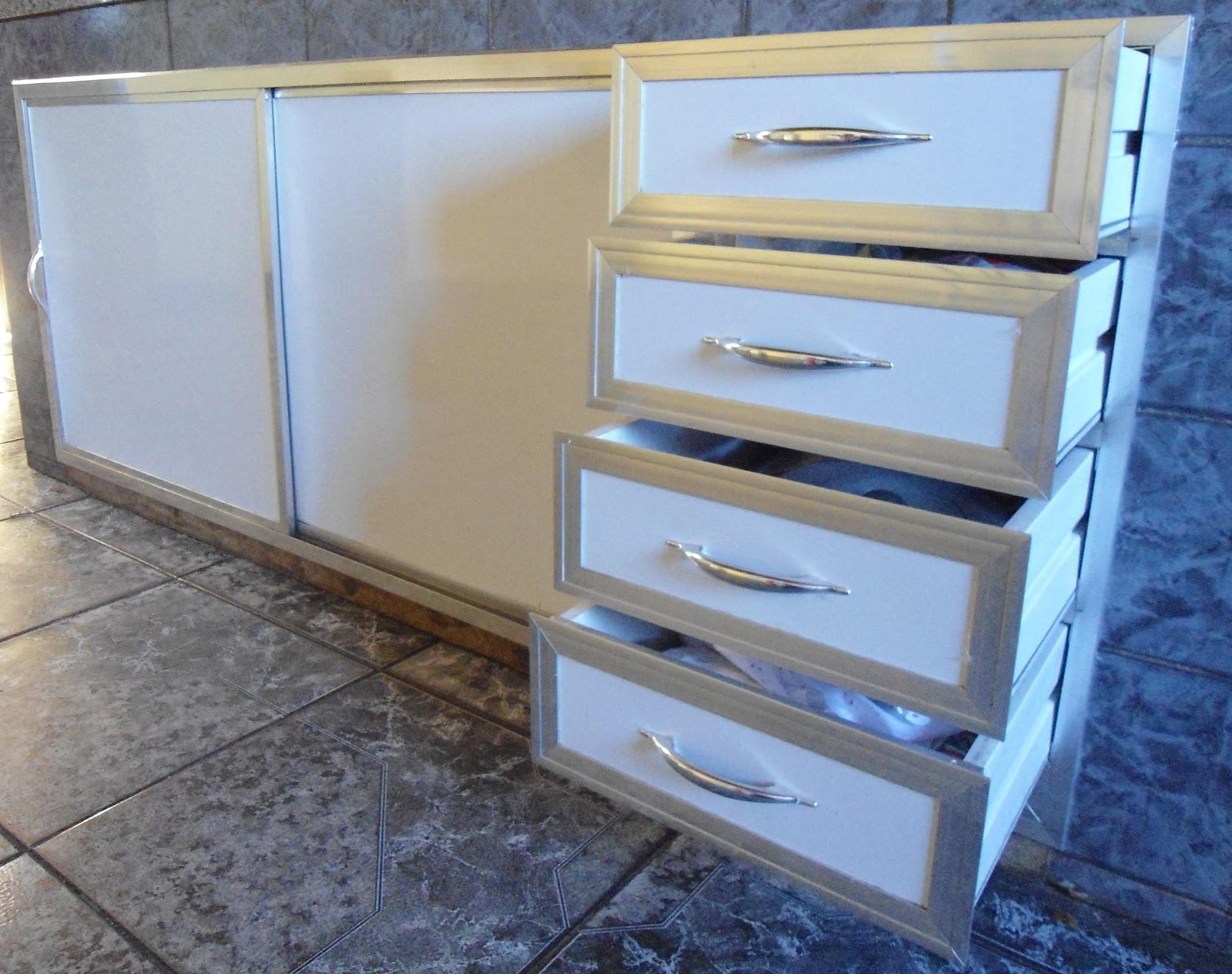 Imagens de #386293 domingo 20 de maio de 2012 1600x1265 px 3282 Box Acrilico Para Banheiro Centro Sp