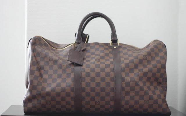 Voita Louis Vuitton Laukku : Private blend hein?kuun laukkumuisto louis vuitton