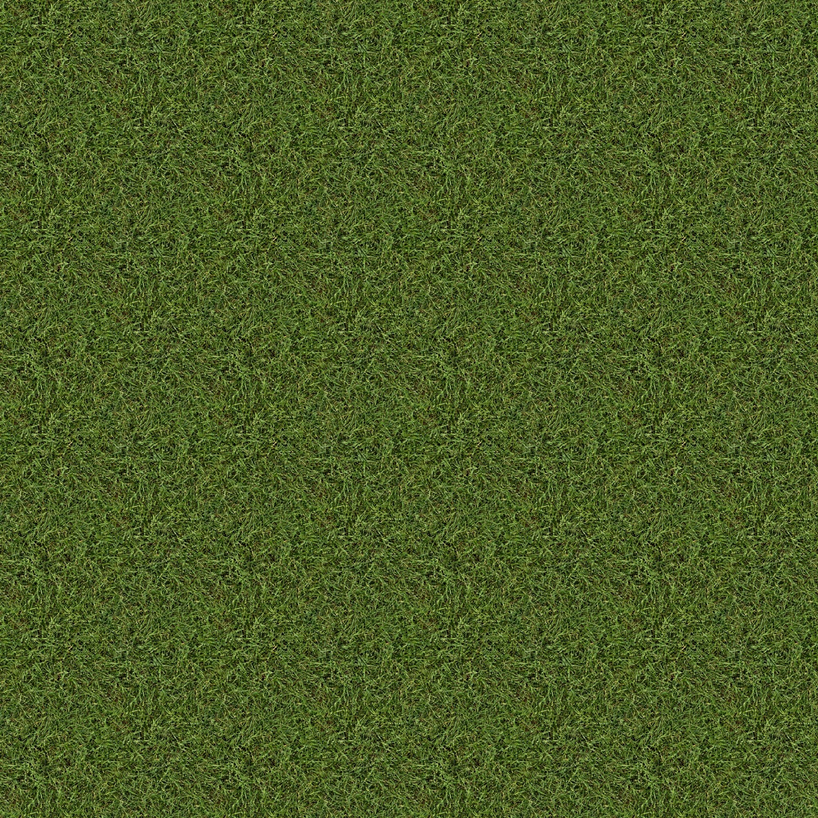 High resolution seamless textures november 2015 for High resolution textures