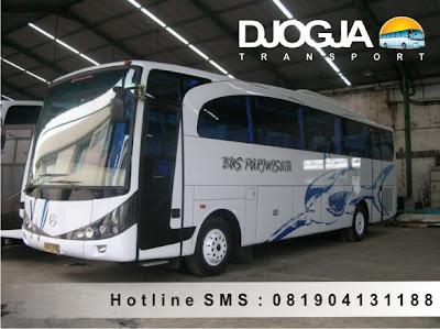 Rental Mobil Pariwisata Jogja on Pemesanan Rental Mobil Dan Sewa Bus Pariwisata Di Yogyakarta Hubungi
