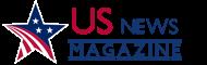 Us News Magazine