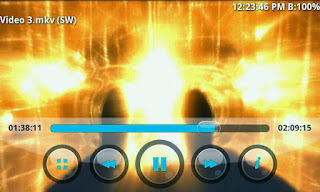 BSPlayer v1.13.165 APK droidapk.bl.ee screenshots1