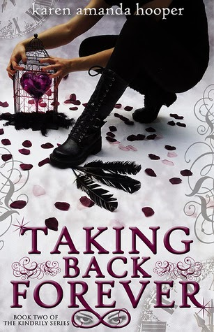 https://www.goodreads.com/book/show/14062069-taking-back-forever?from_search=true