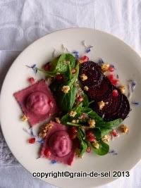http://salzkorn.blogspot.fr/2013/12/bunte-vorspeise-fur-das-vegetarisches.html