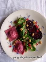 http://salzkorn.blogspot.com/2013/12/bunte-vorspeise-fur-das-vegetarisches.html