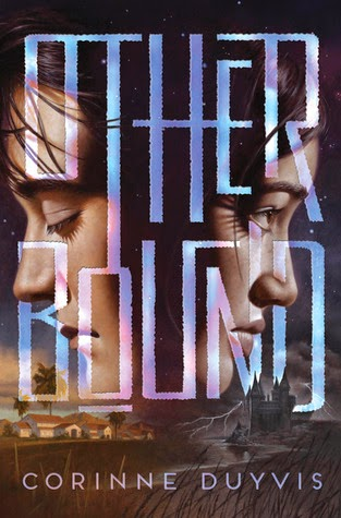 http://jesswatkinsauthor.blogspot.co.uk/2014/06/review-otherbound-by-corrine-duyvis.html