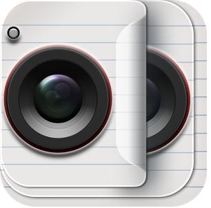 Clone Yourself - Camera v1.3.0