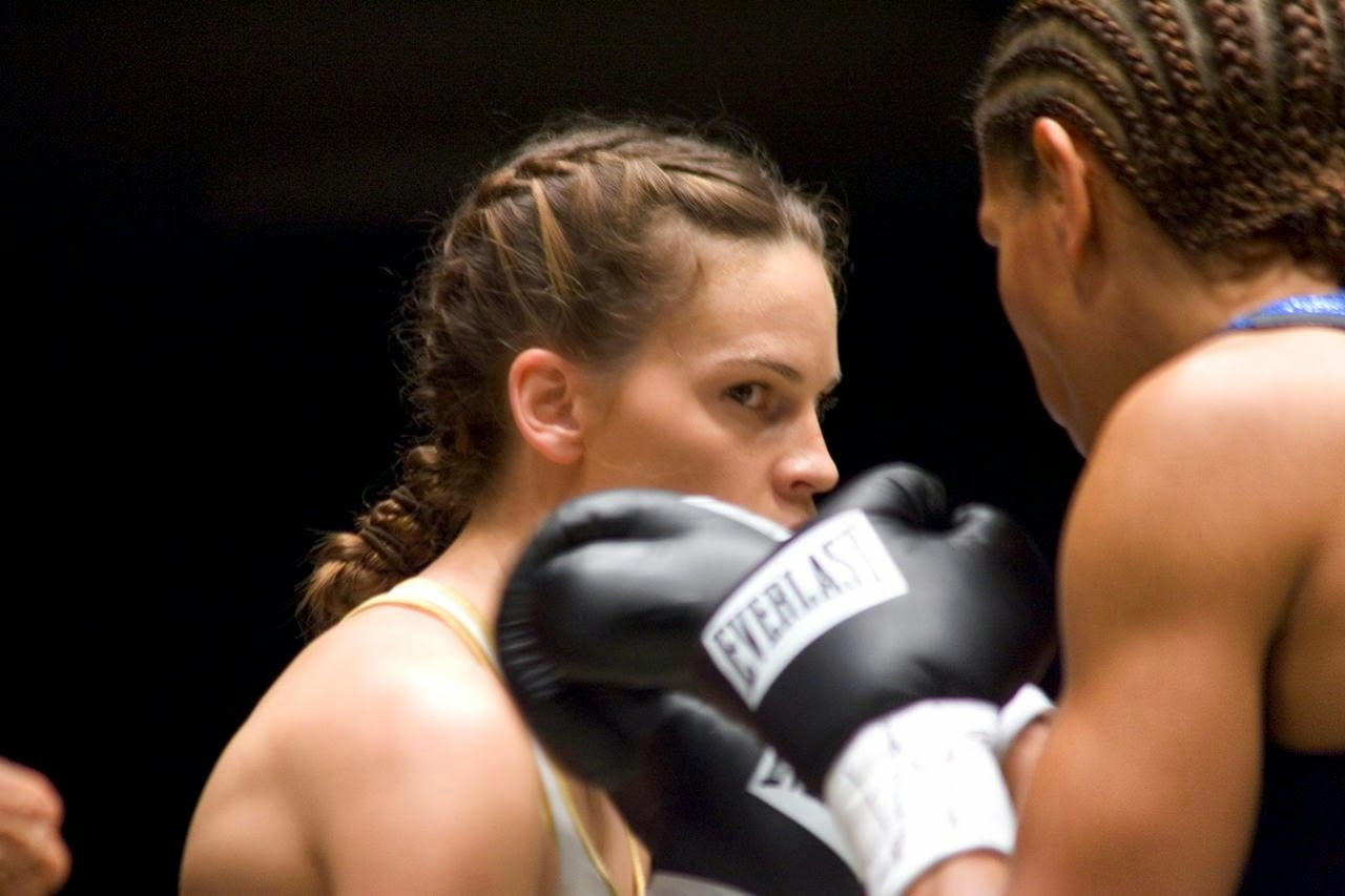 million dollar baby-hilary swank-lucia rijker