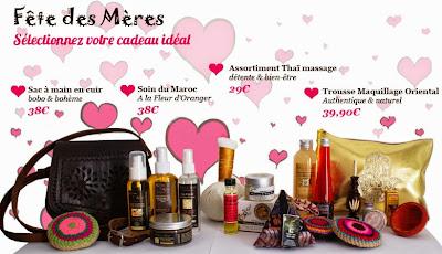 http://www.dorsetdeja.com/36-coffrets-cadeaux