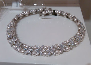 Cheap Wedding Jewelry Wholesale Fashion Weddingbridal Rhinestone